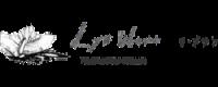 Lys blanc リブラン   山梨県   占星術,クリスタル,ヒプノセラピー,ホロスコープ,パワーストーン